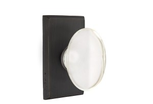 For a Different Shape. Still Classic. Available with several different backplates